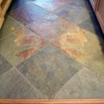 tile-floor