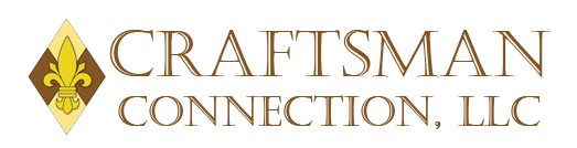 Craftsman Connection, LLC
