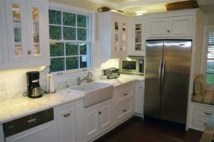 granite-counter